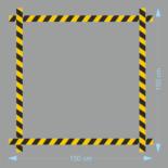 Slijtvaste-vloer-markering